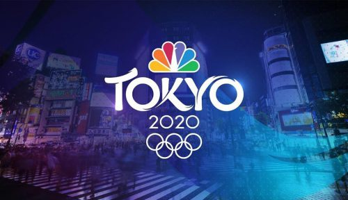 Olympic-Games-Tokyo-2020